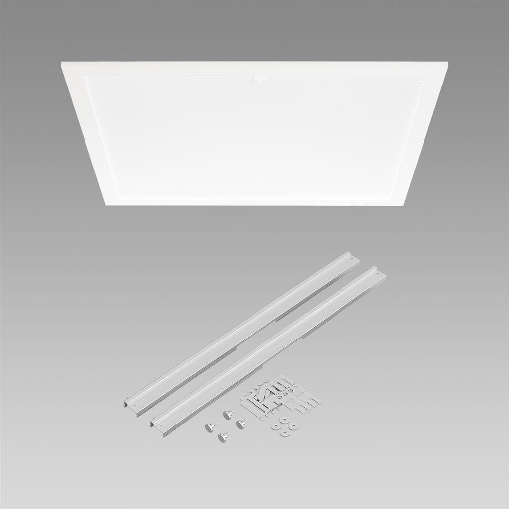 ITEM CR596x596 MOD600 LED3800-840 WH DALI KIT