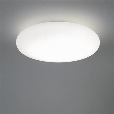 COLLINA CW400 LED1000-840 WH ONF