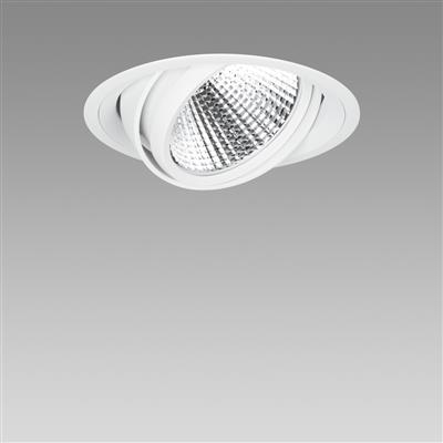 CARDA CA CR180 LED3000-830B 24 WH ONF