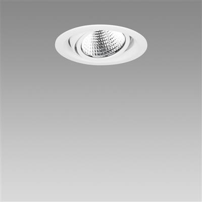 PRECARDA CA CR124 LED2050-827 36 WH ONF