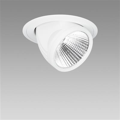 POLAR UNI DS CR176 LED4150-830B 36 WH ONF