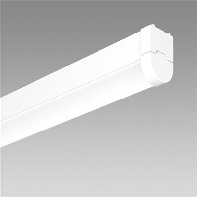BOARD2 SM m1200 LED2700-840 DIR WH ONF